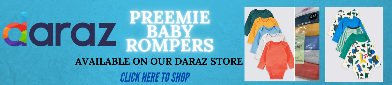 Please Visit And Buy Our Daraz Store